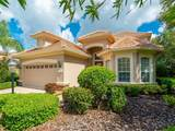 7257 Orchid Island Place - Photo 48