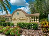 7257 Orchid Island Place - Photo 49