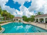 7257 Orchid Island Place - Photo 50