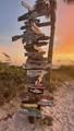 862 Grande Pass Way - Photo 25