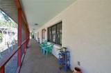 4310 Glory Place - Photo 24