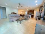 6320 Heirloom Place - Photo 10