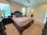 6320 Heirloom Place - Photo 13
