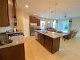 6320 Heirloom Place - Photo 4