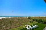 100 Beach Avenue - Photo 24