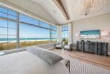 100 Beach Avenue - Photo 48