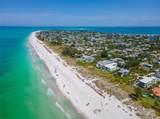 100 Beach Avenue - Photo 87