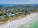 100 Beach Avenue - Photo 90