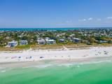 100 Beach Avenue - Photo 91