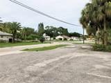 1258 Barbara Drive - Photo 34