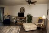 4200 Ironwood Circle - Photo 3