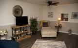 4200 Ironwood Circle - Photo 4