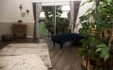 4200 Ironwood Circle - Photo 7