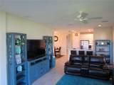 4828 Heinman Cove - Photo 6