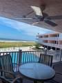 2600 Gulf Drive - Photo 38