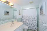 4380 Exeter Drive - Photo 15