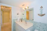 4380 Exeter Drive - Photo 16