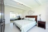 4380 Exeter Drive - Photo 19