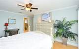4900 Gulf Of Mexico Drive - Photo 17