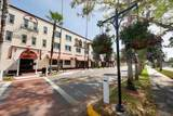 220 Santa Maria Street - Photo 48