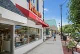 220 Santa Maria Street - Photo 50