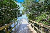 2625 Terra Ceia Bay Boulevard - Photo 54