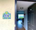 4960 Gulf Of Mexico Drive - Photo 22
