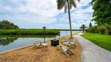 4960 Gulf Of Mexico Drive - Photo 35