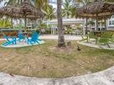 388 Aruba Circle - Photo 22