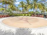388 Aruba Circle - Photo 24