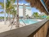 388 Aruba Circle - Photo 48