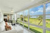 4600 Gulf Of Mexico Drive - Photo 15
