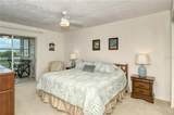 4600 Gulf Of Mexico Drive - Photo 21