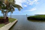 4600 Gulf Of Mexico Drive - Photo 41