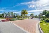 205 Carlino Drive - Photo 48