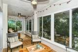 101 Whispering Sands Drive - Photo 10