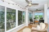 101 Whispering Sands Drive - Photo 12