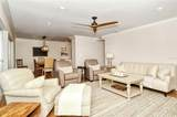 101 Whispering Sands Drive - Photo 15