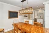 101 Whispering Sands Drive - Photo 17