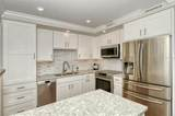 101 Whispering Sands Drive - Photo 19