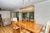 101 Whispering Sands Drive - Photo 23