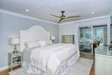 101 Whispering Sands Drive - Photo 25