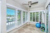 101 Whispering Sands Drive - Photo 28
