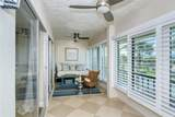 101 Whispering Sands Drive - Photo 29