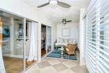 101 Whispering Sands Drive - Photo 30