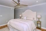 101 Whispering Sands Drive - Photo 31
