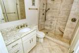 101 Whispering Sands Drive - Photo 34