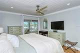 101 Whispering Sands Drive - Photo 36