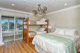 101 Whispering Sands Drive - Photo 37