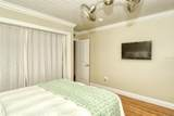 101 Whispering Sands Drive - Photo 39